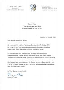 Einladung_Harald_Puetz