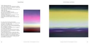 Seiten aus NBV Katalog Licht